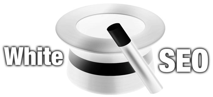 SEO Whitehat (SEO mũ trắng)